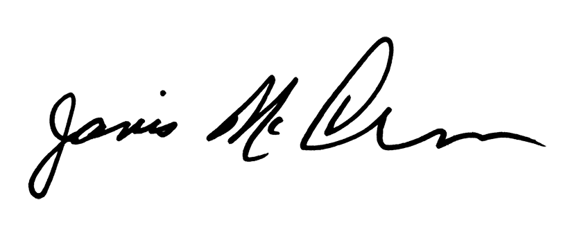 Sample_Signature