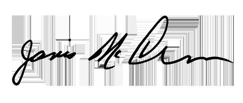 Sample_Signature